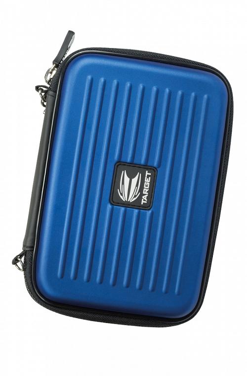 Target Takoma XL Wallet Blue