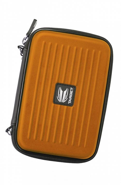 Target Takoma XL Wallet Orange