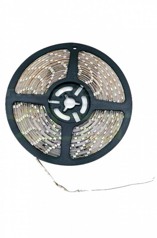 Tira LED Granboard Led Mat