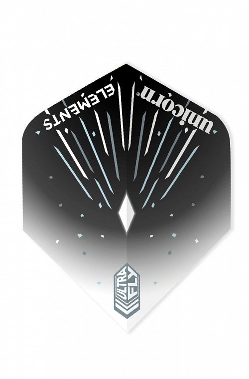 Unicorn Ultra Fly Elements Icestorm Flights