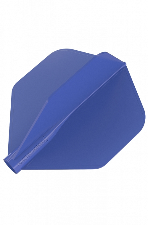Voadores 8 Flight Standard Azul