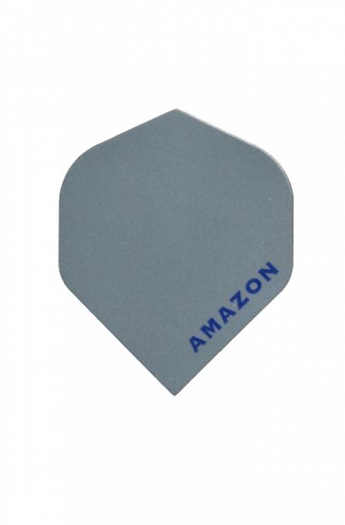 Voadores Amazon Standard Prata