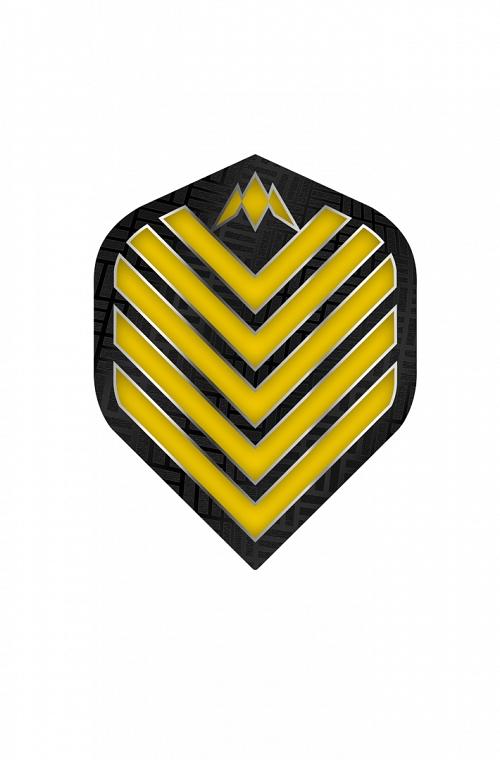 Voadores Mission Admiral N2 Amarelo