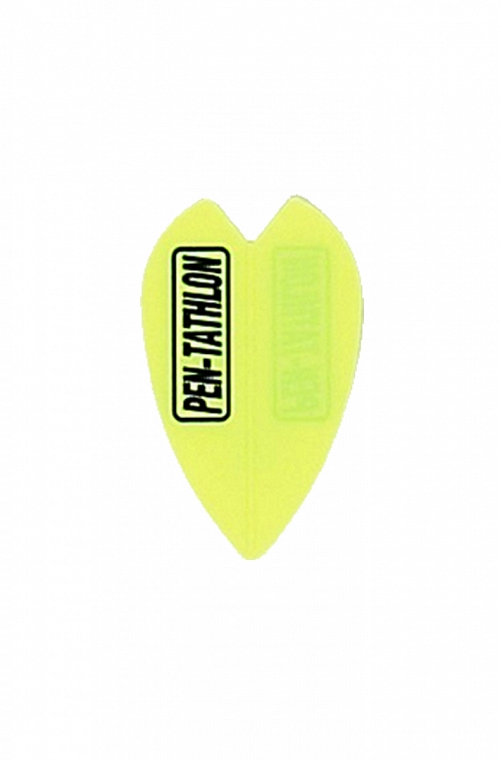 Voadores Pentathlon Vortex 353 Amarelo