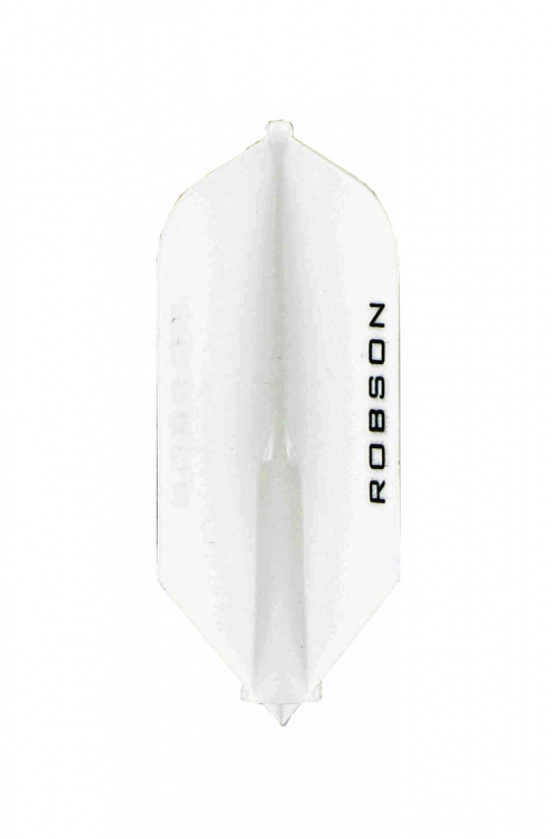 Voadores Robson Flight Plus Slim Branco