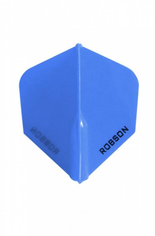 Voadores Robson Flight Plus Standard Azul