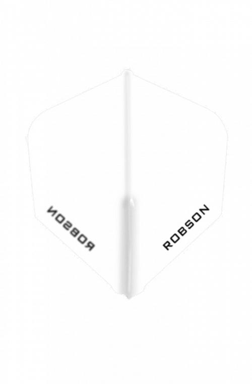 Voadores Robson Flight Plus Standard Branco