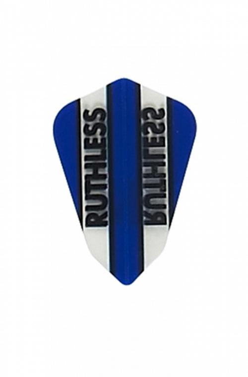 Voadores Ruthless Fantail Azul