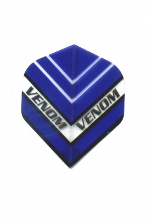 Voadores Ruthless Venom Azul