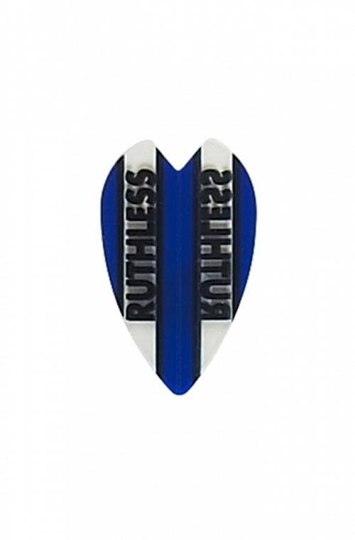 Voadores Ruthless Vortex 353 Azul