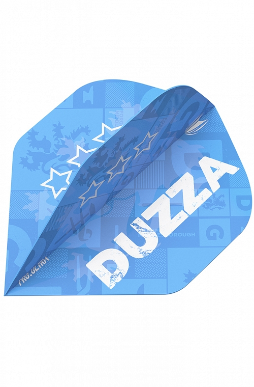 Voadores Target Pro Ultra Glen Durrant N2