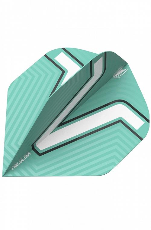 Voadores Target Pro Ultra Voltage N2