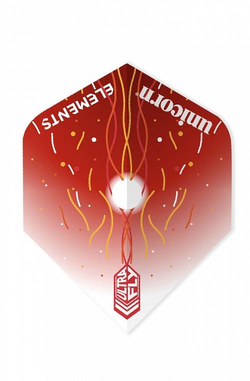 Voadores Unicorn Ultra Fly Elements Firestorm