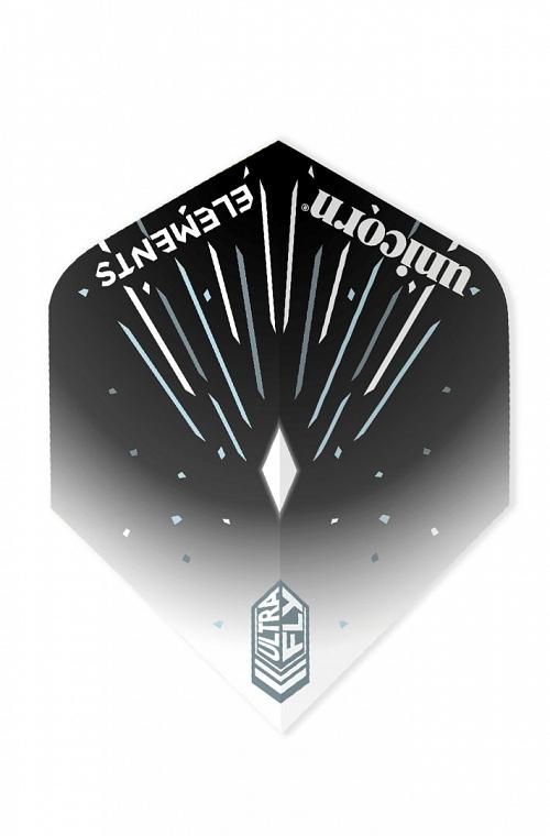 Voadores Unicorn Ultra Fly Elements Icestorm