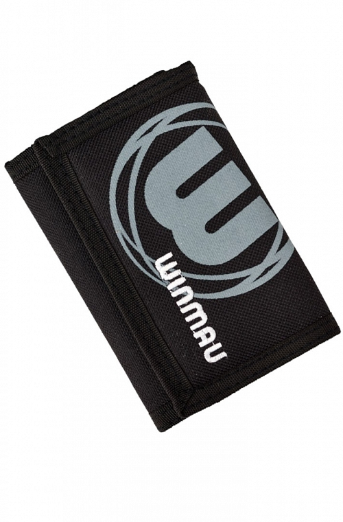 Winmau Solo Multi Function Wallet