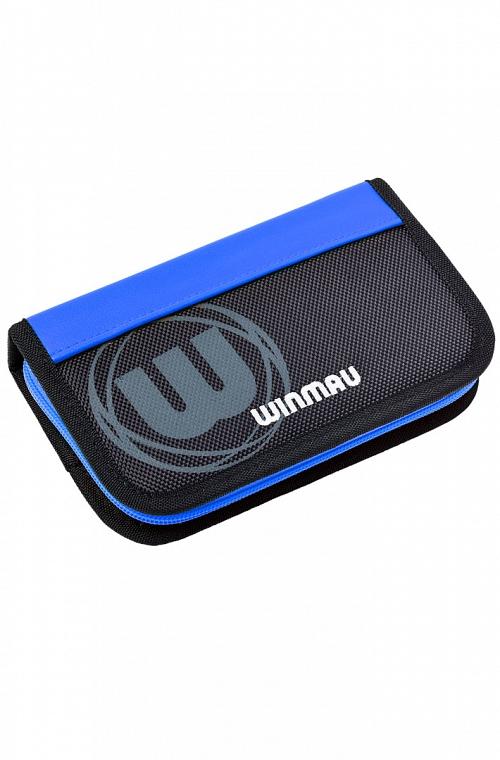 Winmau Urban Pro Blue Wallet